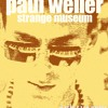 Paul Weller - Will It Go Round In Circles