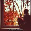 PnR - Productions - Walk Away (Amazing Love With Hook Rap Beat Instrumental 2015)