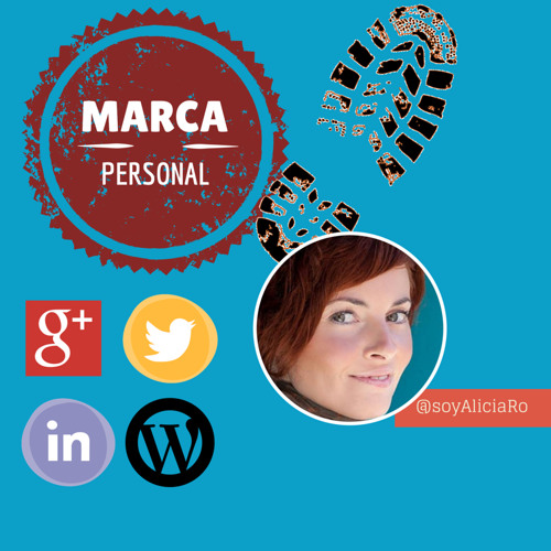 Cómo fortalecer tu marca personal - 5 rutinas por Alicia Ro
