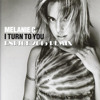 Melanie C - I Turn To You (Enriqe 2015 Remix)