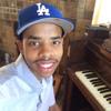 Download Earl Sweatshirt - Solace (DigitalDripped.com) Mp3