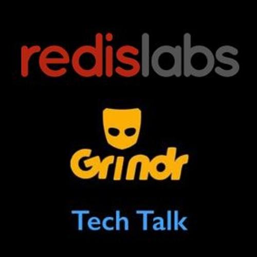 Using Redis To Create A Blazing Fast Mobile App - Lukas Sliwka, CTO Of Grindr
