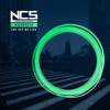 Download Halvorsen - She Got Me Like [NCS Release] Mp3