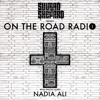 Sultan + Shepard Present On The Road Radio #5 - w/ Nadia Ali