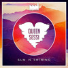 Queen Sessi - Sun Is Shining (Bob Marley Cover) // FREE DOWNLOAD