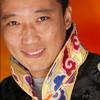 If i had Wings -Phurbu T Namgyal (From My Heart-2010)