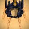 Download Nuclear Throne - Y.V. Gunlocker [Extended W.I.P.] Mp3