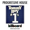 Danny Tenaglia - The Space Dance (That Kid Chris Remix)