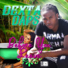 Dexta Daps - Before You Leave (Raw) [2015]-TJ RECORDS