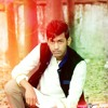 Khola Janala_By Tahsin Ahmed- Fihad at Dhaka, Bangladesh