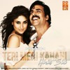 Teri Meri Kahani - Gabbar is Back - DJ Harshit Shah