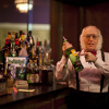 Pete the Bartender - Knock the Cobwebs off that thing