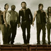 The Walking Dead Intro Song Remix