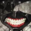 [Tokyo Ghoul] - TG Symphonie