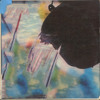 Vinyl Williams - World Soul