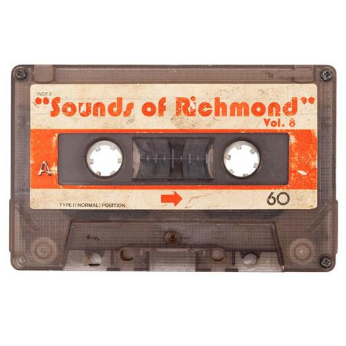 Crazy Rhythm - Joe Enroughty and His Royal Virginians