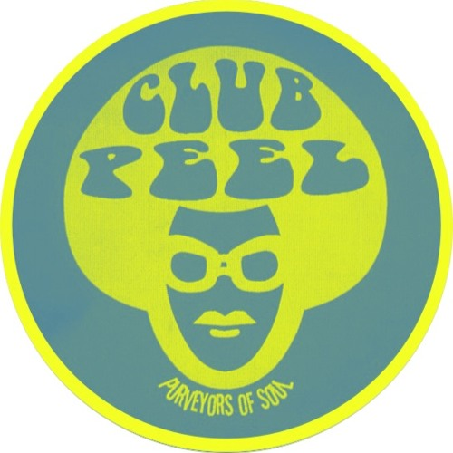 CLUB PEEL Kicks Mix