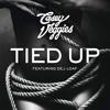 Casey Veggies ft. Dej Loaf – Tied Up Instrumental