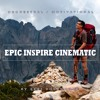 Epic Inspire Cinematic Background Music / Royalty Free Audio / Music Licensing / AudioJungle
