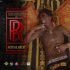 Rich Homie Quan - 15 Shots [Prod. By DT Spacely]