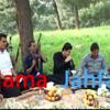 Awat Bokani 2015 Shara Taqa Zoor Xosh