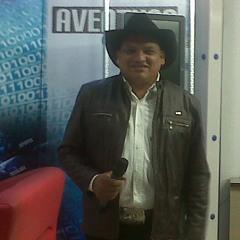 2- Luis Ocando Asi (Autor jordano moreno)