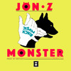 Jon Z - Monster