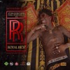 Rich Homie Quan - Beside Yourself (If You Ever Think I Will Stop Goin In Ask RR)