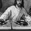 Jesus Take The Beat