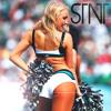 STNT - Cheerleader Mix