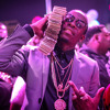 Rich Homie Quan - Forever Millions (If You Ever Think I Will Stop Goin In Ask RR) DigitalDripped.com