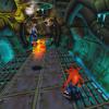 Crash Bandicoot 2 - Sewer Or Later (Classic Sonic Remix?)
