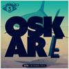 & Witness This Presents - Oskar E- Chapter I EP03