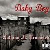 Baby Boy - The Return (Prod. by C.Nova)