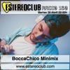 ESTEREOCLUB - MINIMIX@Boccachichodj