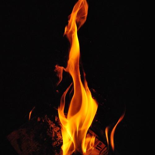 Fire Neva Cease