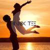 Nick Tee - Communication (Original Mix)