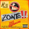 No Flex Zone - Rae Sremmund (NERO Bootleg)