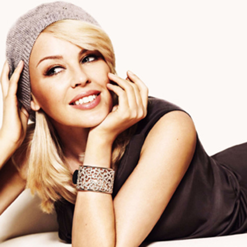 Paul Weller ft Kylie Minogue - Slow (Fitz Lauder Starlite Edit)