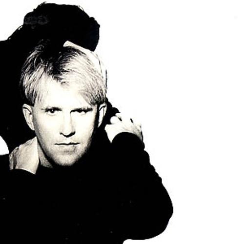 Pet Shop Boys x Mohito ft Howard Jones - Slip Away (Fitz Lauder Rework)