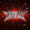 Babymetal - Gimme Chocolate (Guitar Cover)