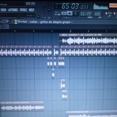 ANGEL GUARACA LOS CLASICOS DE ORO By DJ Luis Pilco  2015 Remixxs[1]