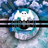 Marshmello - SuMmeR [DroptheBassline.com]