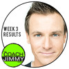 Insanity Max 30 Review : Test Group Week 3 Results
