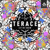 Terace 'Let Me Know' (Remix Package #2)[Teaser]