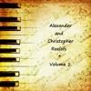 O Holy Night - A Quartet