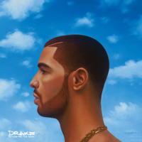 Drake - Pound Cake/Paris Morton Music 2 (Ft. Jay Z)