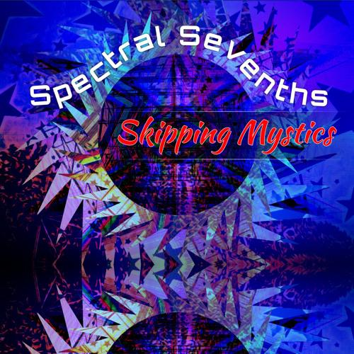 Spectral Sevenths - Torso Time