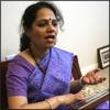 Smt. Aparna Shah - Raag Todi