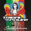 Tribal Powa! - Raging (Original Mix) ** FREE DOWNLOAD **